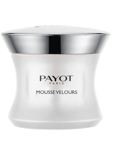 Payot Payot  Unı Skın Mousse Velours Pot 50ML Renksiz
